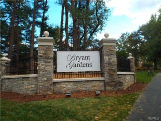 2  Bryant Crescent  2N, White Plains, NY 10605 (MLS #4439929) :: William Raveis Legends Realty Group