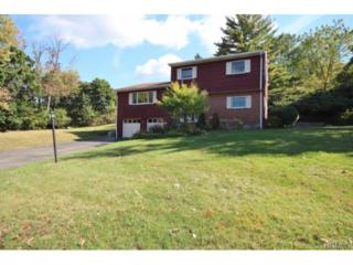 3  Ivanhoe Place  , Briarcliff Manor, NY 10510 (MLS #4440047) :: Mark Seiden Real Estate Team