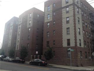 2922  Barnes Avenue  3G, Bronx, NY 10467 (MLS #4440115) :: Mark Seiden Real Estate Team
