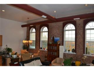 200  School House Road  4K, Peekskill, NY 10566 (MLS #4440121) :: William Raveis Legends Realty Group
