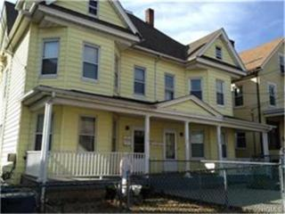 210-212  Seymour Road  , Port Chester, NY 10753 (MLS #4440197) :: William Raveis Legends Realty Group