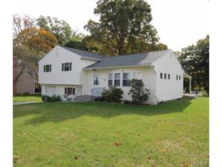 71  Ganung Drive  , Ossining, NY 10562 (MLS #4440214) :: Mark Seiden Real Estate Team