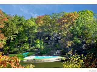 1000  Old White Plains Road  , Mamaroneck, NY 10543 (MLS #4440215) :: The Lou Cardillo Home Selling Team