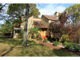 6  Pinetree Drive  , Katonah, NY 10536 (MLS #4440222) :: Mark Seiden Real Estate Team