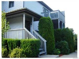 34  Bonney Court  , Monroe, NY 10950 (MLS #4440255) :: Mark Seiden Real Estate Team