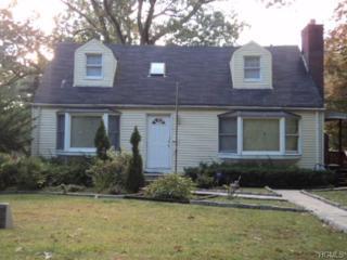2  Major Appleby's Road  , Ardsley, NY 10502 (MLS #4440260) :: Mark Seiden Real Estate Team