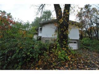 31  Hollis Lane  , Croton-On-Hudson, NY 10520 (MLS #4440346) :: William Raveis Legends Realty Group