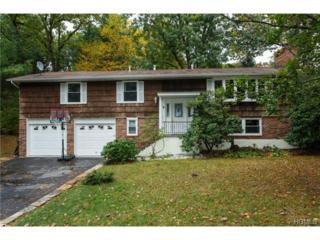8  Hastings Close  , Hastings-On-Hudson, NY 10706 (MLS #4440424) :: Mark Seiden Real Estate Team