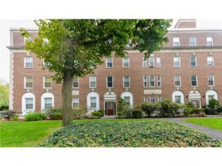 445  Gramatan Avenue  Kd2, Mount Vernon, NY 10552 (MLS #4440511) :: William Raveis Legends Realty Group