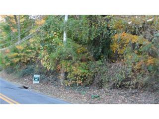 425  Sprain Road  , Yonkers, NY 10710 (MLS #4440556) :: William Raveis Legends Realty Group