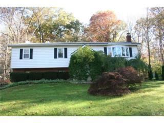 210  Sagamore Drive  , Carmel, NY 10512 (MLS #4440592) :: The Lou Cardillo Home Selling Team