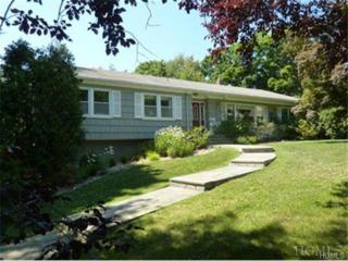 15  Orchard Drive  , Ossining, NY 10562 (MLS #4440740) :: William Raveis Legends Realty Group