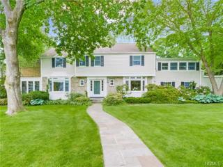 30  Byron Lane  , Larchmont, NY 10538 (MLS #4440834) :: The Lou Cardillo Home Selling Team