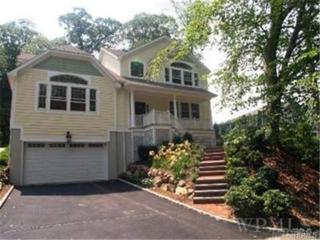 18  Via Trenta Court  , Yonkers, NY 10710 (MLS #4440948) :: The Lou Cardillo Home Selling Team