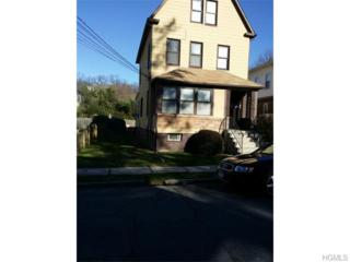 135  6th Street  , Pelham, NY 10803 (MLS #4441015) :: William Raveis Legends Realty Group