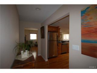 1631  Winfield Avenue  , Mamaroneck, NY 10543 (MLS #4441136) :: The Lou Cardillo Home Selling Team