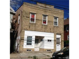 340  Locust Avenue  , Port Chester, NY 10573 (MLS #4441139) :: William Raveis Legends Realty Group