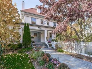 6  Howard Street  , Larchmont, NY 10538 (MLS #4441193) :: The Lou Cardillo Home Selling Team