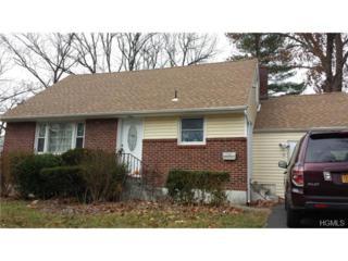 3  Debaun Place  , Spring Valley, NY 10977 (MLS #4441502) :: Mark Seiden Real Estate Team