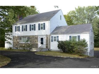 567  North Street  , Rye, NY 10580 (MLS #4441963) :: Mark Seiden Real Estate Team