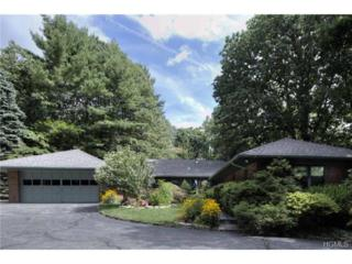 40 N Healy Avenue  , Hartsdale, NY 10530 (MLS #4442226) :: William Raveis Legends Realty Group