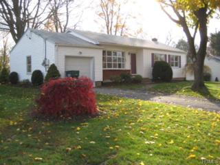 879  Holyoke Road  , Yorktown Heights, NY 10598 (MLS #4442371) :: William Raveis Legends Realty Group