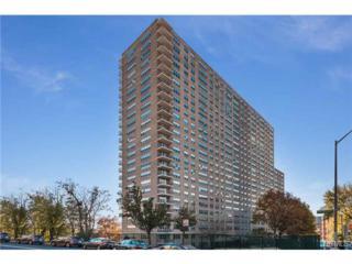 555  Kappock Street  H, Bronx, NY 10463 (MLS #4442572) :: The Lou Cardillo Home Selling Team