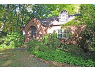 31  Maplewood Road  , Hartsdale, NY 10530 (MLS #4443075) :: Mark Seiden Real Estate Team