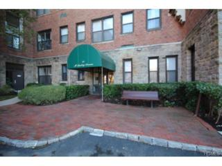55  Mckinley Avenue  Dg-8, White Plains, NY 10606 (MLS #4443144) :: Mark Seiden Real Estate Team
