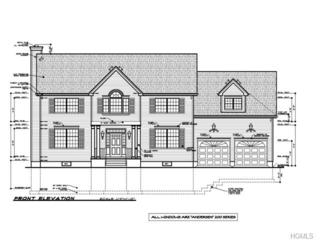 1415  Christine Road  , Mohegan Lake, NY 10547 (MLS #4443164) :: The Lou Cardillo Home Selling Team