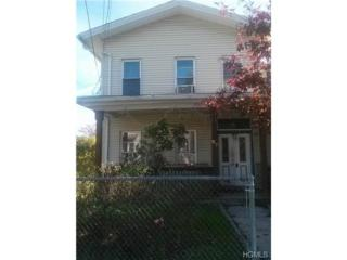 87  State Street  , Ossining, NY 10562 (MLS #4443193) :: William Raveis Legends Realty Group