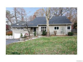 10  York Road  , Larchmont, NY 10538 (MLS #4443418) :: William Raveis Legends Realty Group