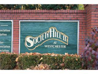 1  Edinburgh Drive  , Peekskill, NY 10566 (MLS #4443490) :: The Lou Cardillo Home Selling Team