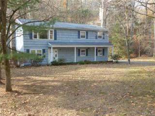 111  Highland Drive  , Cortlandt Manor, NY 10567 (MLS #4443672) :: William Raveis Legends Realty Group