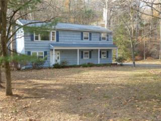 111  Highland Drive  , Cortlandt Manor, NY 10567 (MLS #4443672) :: Mark Seiden Real Estate Team