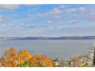 26  Stevenson Street  , Piermont, NY 10968 (MLS #4443952) :: William Raveis Baer & McIntosh