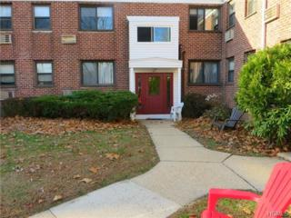 23  Lawrence Drive  C, White Plains, NY 10603 (MLS #4444016) :: William Raveis Legends Realty Group