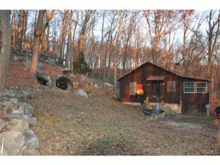5  Stuart Lake Road  , South Salem, NY 10590 (MLS #4444028) :: William Raveis Legends Realty Group