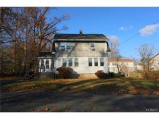 44  Clinton Avenue  , Tappan, NY 10983 (MLS #4444044) :: William Raveis Baer & McIntosh