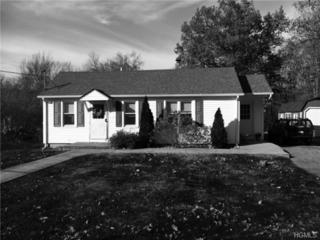 716  Milton Turnpike  , Marlboro, NY 12528 (MLS #4444148) :: The Lou Cardillo Home Selling Team