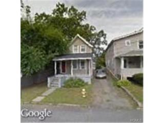 731  Prospect Avenue  , Mamaroneck, NY 10543 (MLS #4444159) :: The Lou Cardillo Home Selling Team