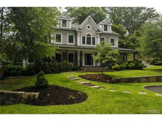 69  Putnam Avenue  , Tarrytown, NY 10591 (MLS #4444245) :: William Raveis Legends Realty Group