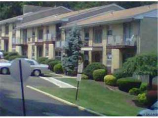 799  Brookridge Drive  7, Valley Cottage, NY 10989 (MLS #4444250) :: William Raveis Baer & McIntosh