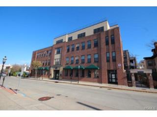 73  Spring Street  3J, Ossining, NY 10562 (MLS #4444254) :: William Raveis Legends Realty Group