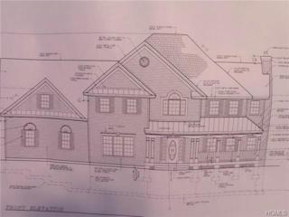 lot 4  Horsetrail  , Blooming Grove, NY 10914 (MLS #4444281) :: William Raveis Baer & McIntosh