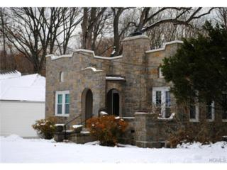 759  Lindbergh Avenue  , Peekskill, NY 10566 (MLS #4444498) :: The Lou Cardillo Home Selling Team