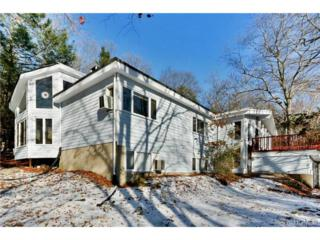 30  Rolling Meadow  , Pound Ridge, NY 10576 (MLS #4444935) :: William Raveis Legends Realty Group