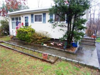 11  Lee Avenue  , Ossining, NY 10562 (MLS #4445226) :: William Raveis Legends Realty Group