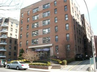 10 N Broadway  3B, White Plains, NY 10601 (MLS #4446174) :: William Raveis Legends Realty Group