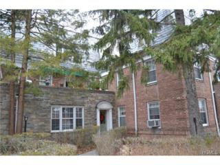74  Pinewood Road  1D, Hartsdale, NY 10530 (MLS #4446349) :: William Raveis Legends Realty Group